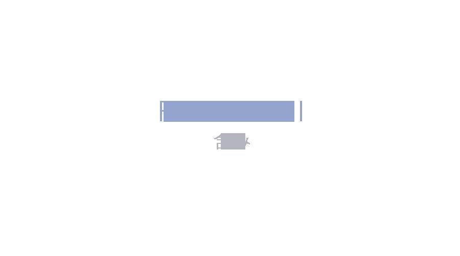 Fukumi